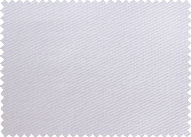 BRIGHTEN ANTI-PILLING TWILL-215